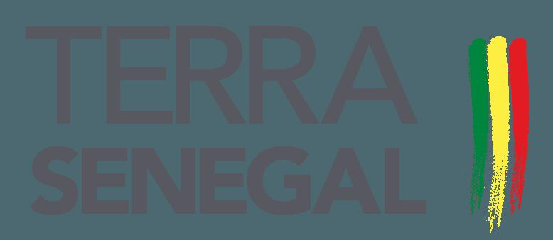 Logo Terra Senegal Dark
