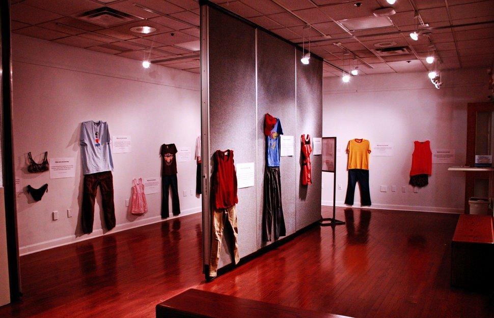 Exposition Itinérante Lan NGA Soloon
