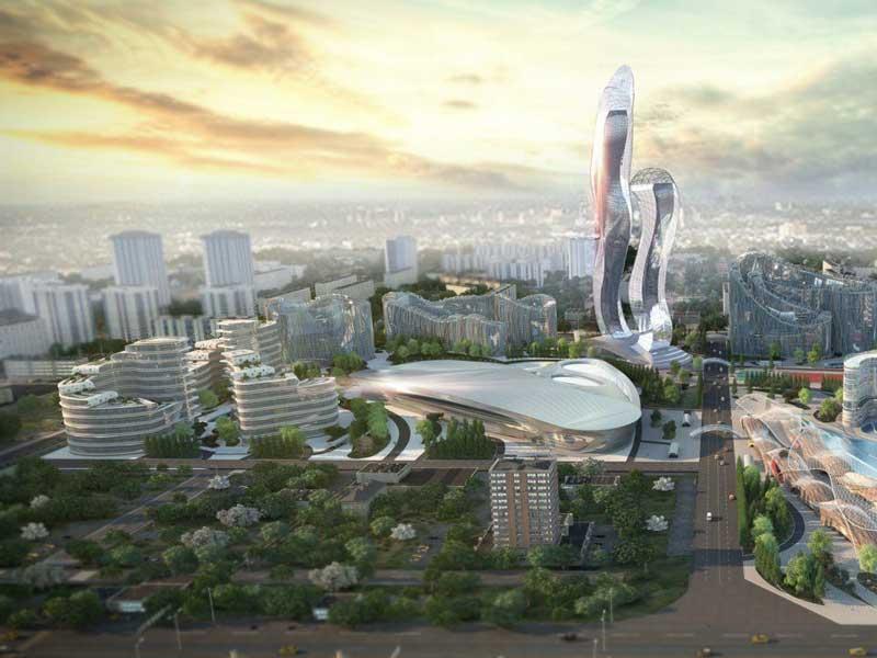 Le-Sénégal-dans-le-palmarès-des-villes-intelligentes-2020